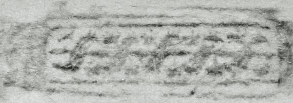 Image Description for http://tudigit.ulb.tu-darmstadt.de/esp/Hs_689/u_8.jpg