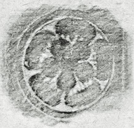 Image Description for http://tudigit.ulb.tu-darmstadt.de/esp/Hs_692/u_2.jpg