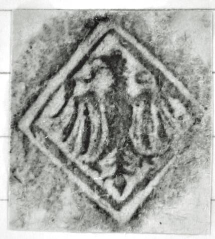Image Description for http://tudigit.ulb.tu-darmstadt.de/esp/Hs_696/u_1.jpg