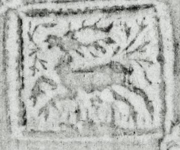 Image Description for http://tudigit.ulb.tu-darmstadt.de/esp/Hs_699/u_2.jpg