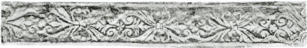 Image Description for http://tudigit.ulb.tu-darmstadt.de/esp/Hs_70/u_2.jpg