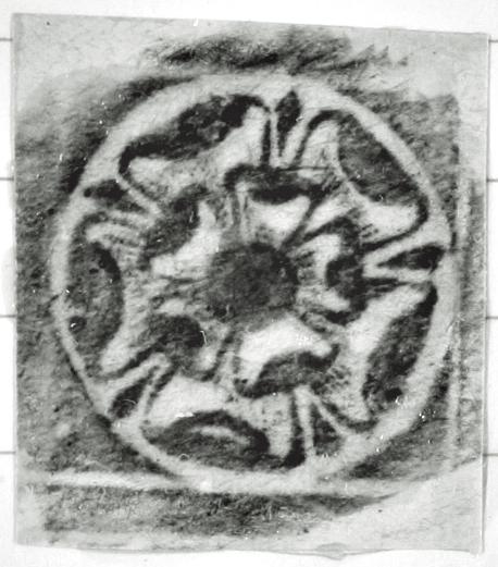 Image Description for http://tudigit.ulb.tu-darmstadt.de/esp/Hs_707/u_1.jpg