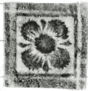 Image Description for http://tudigit.ulb.tu-darmstadt.de/esp/Hs_707/u_2.jpg