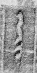 Image Description for http://tudigit.ulb.tu-darmstadt.de/esp/Hs_718/u_11.jpg