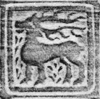 Image Description for http://tudigit.ulb.tu-darmstadt.de/esp/Hs_718/u_12.jpg