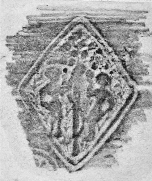 Image Description for http://tudigit.ulb.tu-darmstadt.de/esp/Hs_718/u_16.jpg