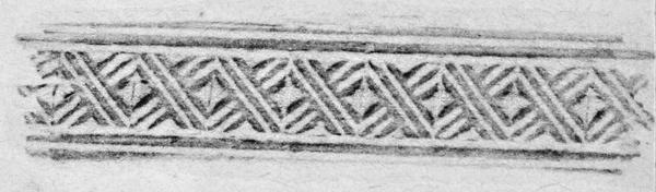 Image Description for http://tudigit.ulb.tu-darmstadt.de/esp/Hs_718/u_6.jpg
