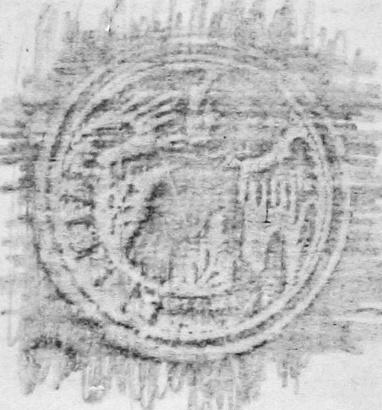 Image Description for http://tudigit.ulb.tu-darmstadt.de/esp/Hs_773/u_1.jpg