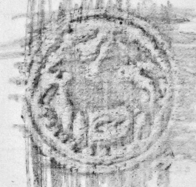 Image Description for http://tudigit.ulb.tu-darmstadt.de/esp/Hs_773/u_3.jpg