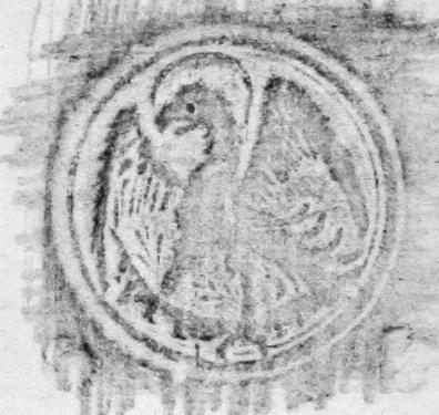 Image Description for http://tudigit.ulb.tu-darmstadt.de/esp/Hs_773/u_4.jpg