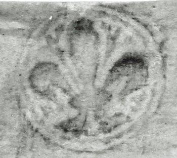 Image Description for http://tudigit.ulb.tu-darmstadt.de/esp/Hs_84/u_1.jpg