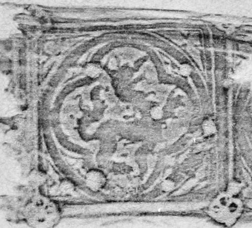 Image Description for http://tudigit.ulb.tu-darmstadt.de/esp/Hs_854/u_1.jpg