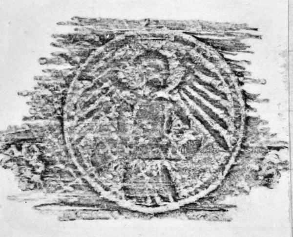 Image Description for http://tudigit.ulb.tu-darmstadt.de/esp/Hs_856/u_1.jpg