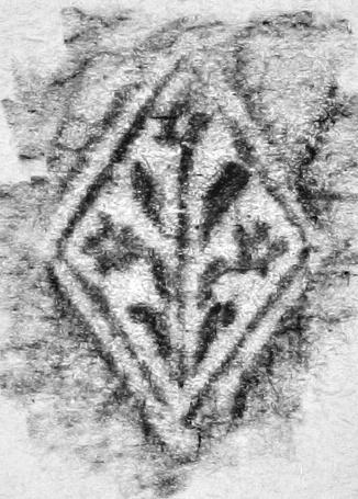 Image Description for http://tudigit.ulb.tu-darmstadt.de/esp/Hs_860/u_3.jpg