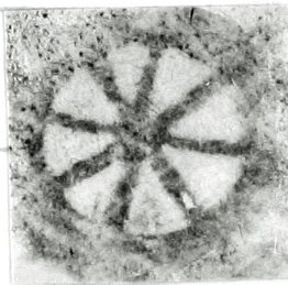Image Description for http://tudigit.ulb.tu-darmstadt.de/esp/Hs_89/u_12.jpg