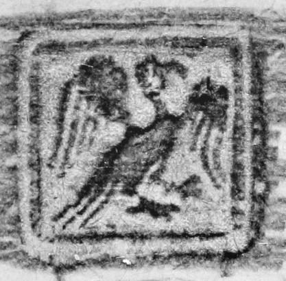 Image Description for http://tudigit.ulb.tu-darmstadt.de/esp/Hs_907/u_1.jpg