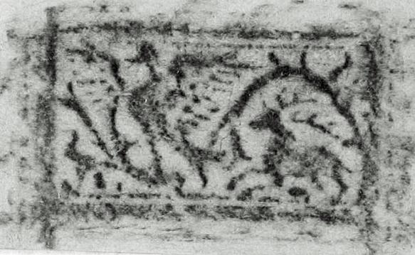 Image Description for http://tudigit.ulb.tu-darmstadt.de/esp/Inc_III_119/u_4.jpg