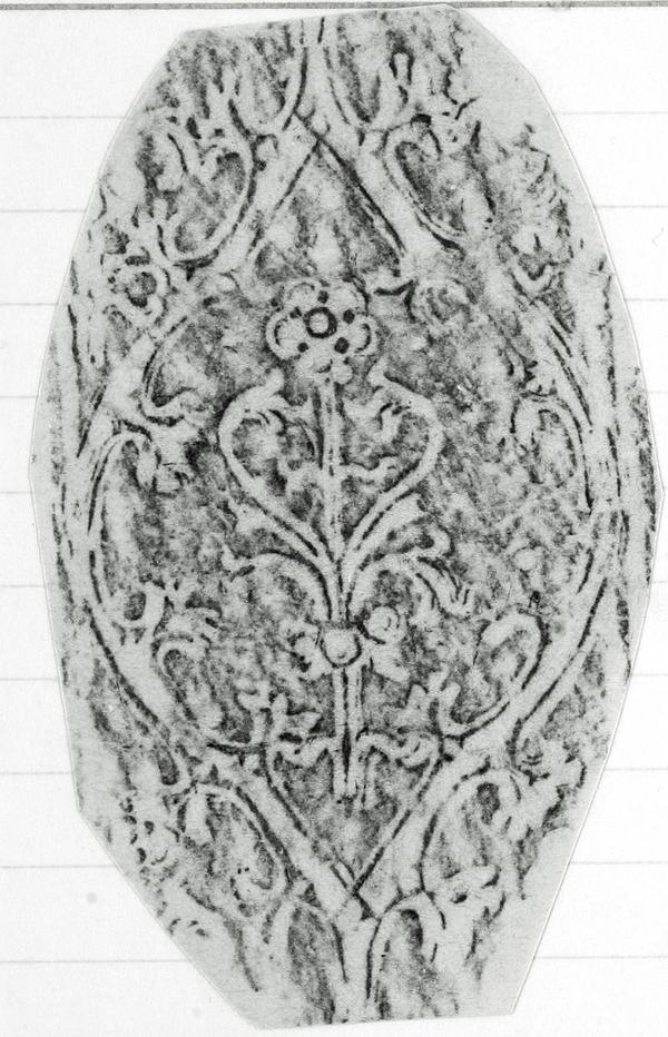Image Description for http://tudigit.ulb.tu-darmstadt.de/esp/Inc_III_234/u_1.jpg