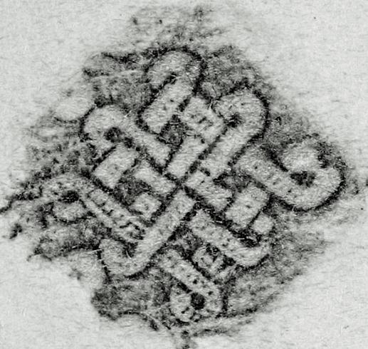 Image Description for http://tudigit.ulb.tu-darmstadt.de/esp/Inc_II_424/u_1.jpg