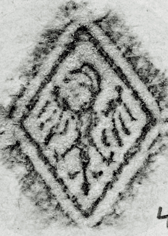 Image Description for http://tudigit.ulb.tu-darmstadt.de/esp/Inc_II_442/u_1.jpg
