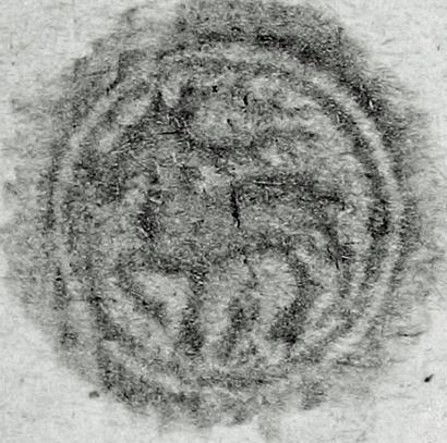 Image Description for http://tudigit.ulb.tu-darmstadt.de/esp/Inc_II_444/u_1.jpg