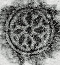 Image Description for http://tudigit.ulb.tu-darmstadt.de/esp/Inc_II_444/u_3.jpg