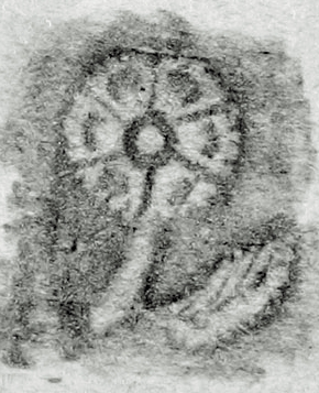 Image Description for http://tudigit.ulb.tu-darmstadt.de/esp/Inc_II_486/u_6.jpg