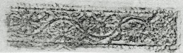 Image Description for http://tudigit.ulb.tu-darmstadt.de/esp/Inc_II_511/u_1.jpg