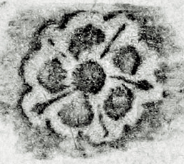 Image Description for http://tudigit.ulb.tu-darmstadt.de/esp/Inc_II_53/u_2.jpg