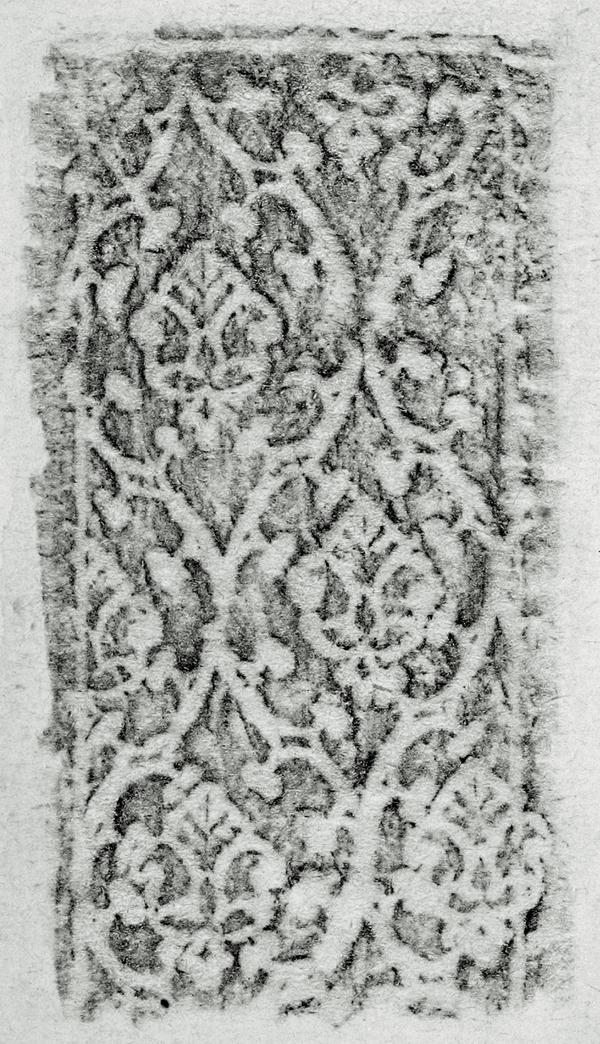 Image Description for http://tudigit.ulb.tu-darmstadt.de/esp/Inc_II_542/u_1.jpg