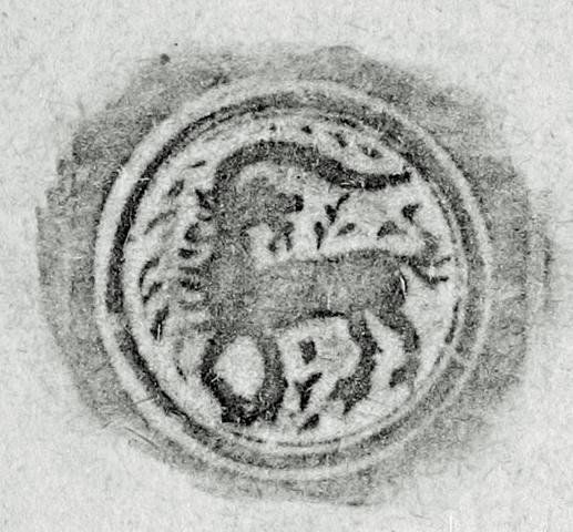 Image Description for http://tudigit.ulb.tu-darmstadt.de/esp/Inc_II_652/u_1.jpg