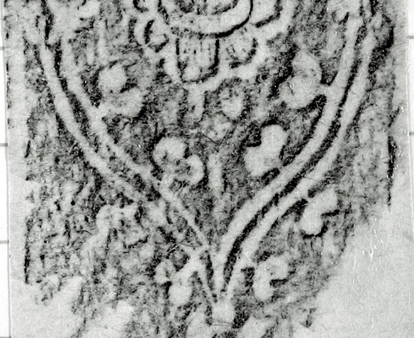 Image Description for http://tudigit.ulb.tu-darmstadt.de/esp/Inc_II_669/u_9.jpg