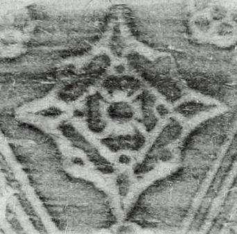 Image Description for http://tudigit.ulb.tu-darmstadt.de/esp/Inc_II_719/u_2.jpg