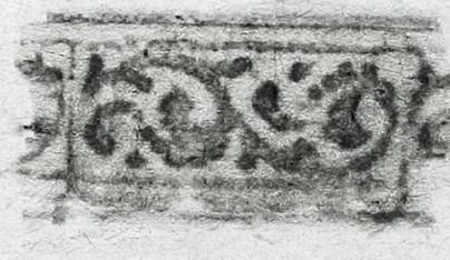 Image Description for http://tudigit.ulb.tu-darmstadt.de/esp/Inc_II_756/u_10.jpg