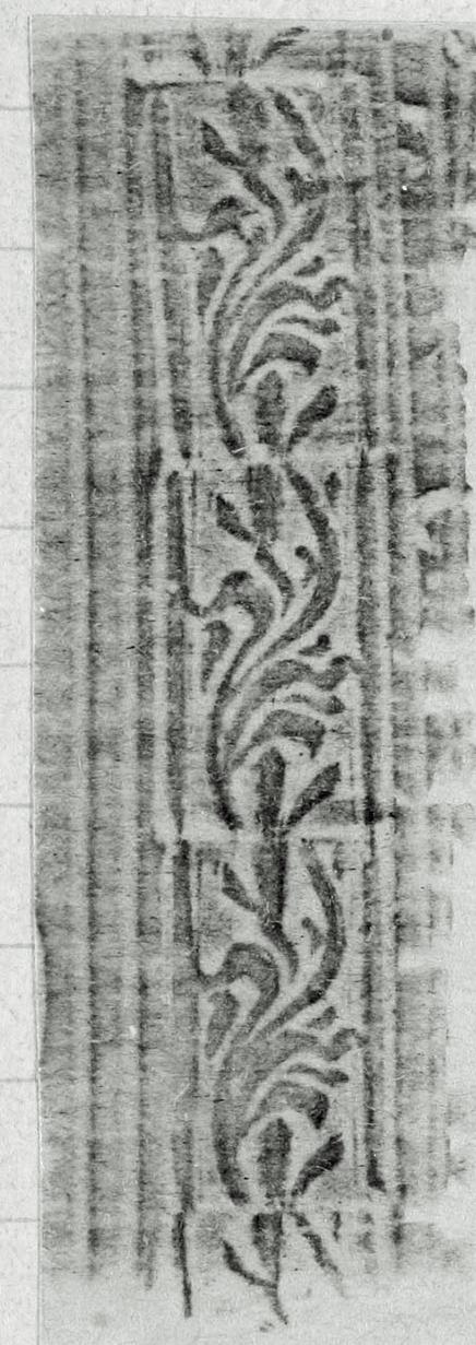 Image Description for http://tudigit.ulb.tu-darmstadt.de/esp/Inc_II_763/u_1.jpg