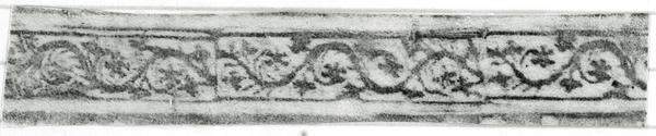 Image Description for http://tudigit.ulb.tu-darmstadt.de/esp/Inc_IV_120/u_6.jpg