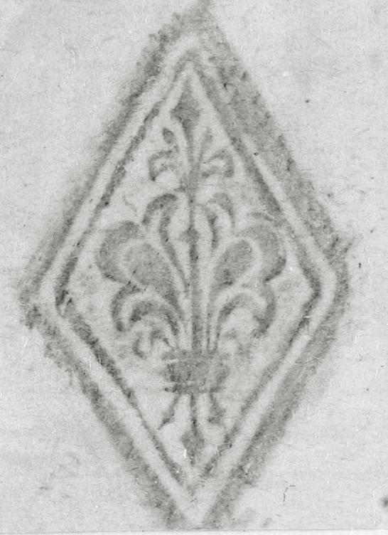 Image Description for http://tudigit.ulb.tu-darmstadt.de/esp/Inc_IV_14/u_1.jpg