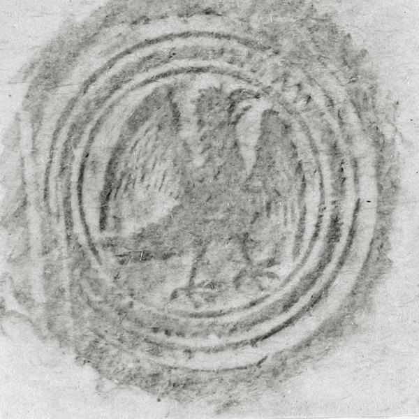 Image Description for http://tudigit.ulb.tu-darmstadt.de/esp/Inc_IV_14/u_2.jpg