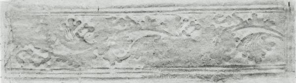 Image Description for http://tudigit.ulb.tu-darmstadt.de/esp/Inc_IV_14/u_3.jpg