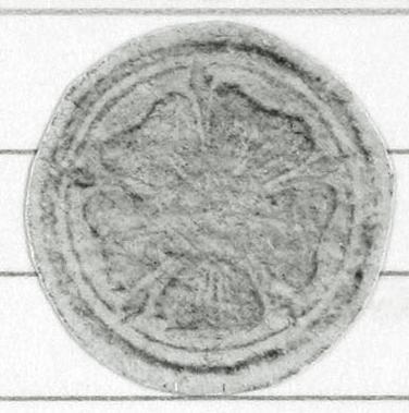 Image Description for http://tudigit.ulb.tu-darmstadt.de/esp/Inc_IV_152/u_6.jpg