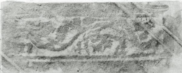 Image Description for http://tudigit.ulb.tu-darmstadt.de/esp/Inc_IV_154/u_6.jpg