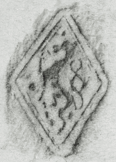 Image Description for http://tudigit.ulb.tu-darmstadt.de/esp/Inc_IV_17/u_4.jpg