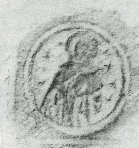 Image Description for http://tudigit.ulb.tu-darmstadt.de/esp/Inc_IV_17/u_5.jpg