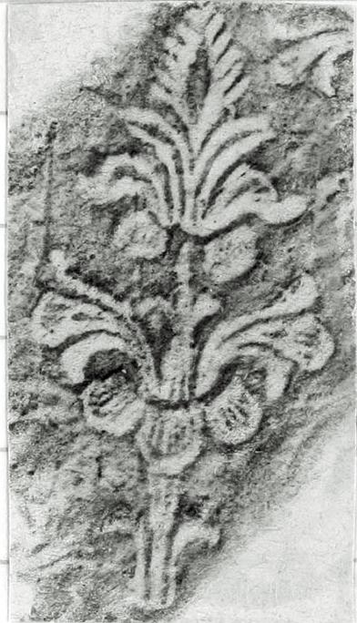 Image Description for http://tudigit.ulb.tu-darmstadt.de/esp/Inc_IV_248/u_4.jpg