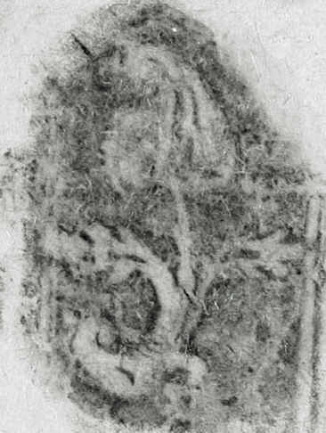 Image Description for http://tudigit.ulb.tu-darmstadt.de/esp/Inc_IV_249/u_1.jpg