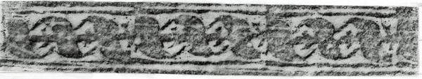 Image Description for http://tudigit.ulb.tu-darmstadt.de/esp/Inc_IV_251_2/u_1.jpg