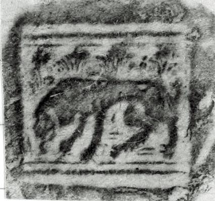 Image Description for http://tudigit.ulb.tu-darmstadt.de/esp/Inc_IV_253_2/u_3.jpg