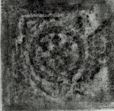 Image Description for http://tudigit.ulb.tu-darmstadt.de/esp/Inc_IV_266/u_4.jpg