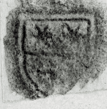 Image Description for http://tudigit.ulb.tu-darmstadt.de/esp/Inc_IV_266/u_5.jpg