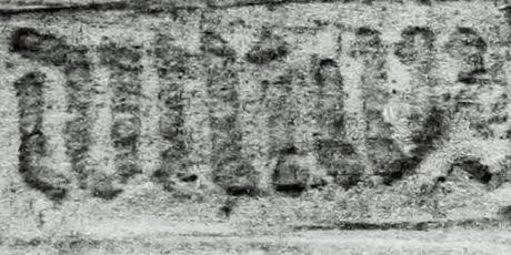 Image Description for http://tudigit.ulb.tu-darmstadt.de/esp/Inc_IV_266a/u_2.jpg